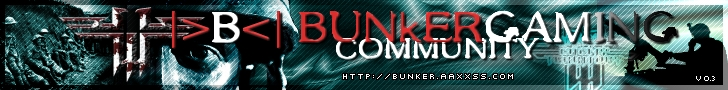 BunkerGaming Community Wiki