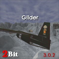 Glider.png