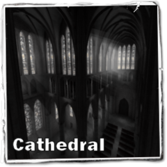 Cathedral final.png